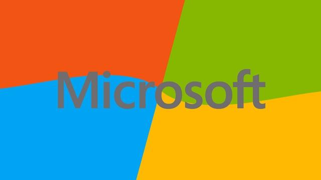 Microsoft Artık Bilgisayar Üreticilerine Windows 7 ve Windows 8.1 Satmayacak