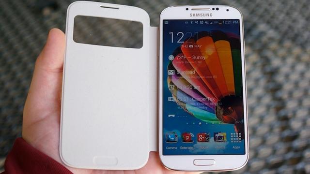 Mıknatıslı Kılıflar Akıllı Telefonlara Zarar Verir mi?