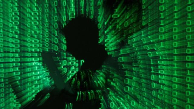 Türkiye, İlkokul Çağından Başlayarak Milli Hacker Yetiştirecek