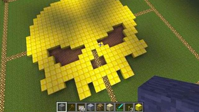 Android Platformunda 2.8 Milyon Minecraft Oyuncusu Tehlikede