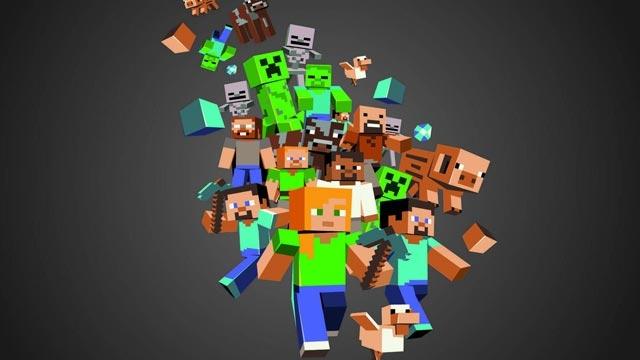 Minecraft Anne ve Babalar Tarafından Neden Bir Türlü Sevilemedi?