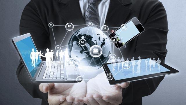 2015'in Mobil Teknoloji Falı