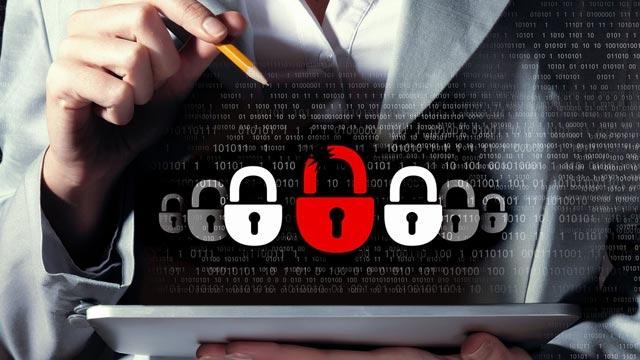 BTK Mobil Güvenlik Önerilerini Güncelledi