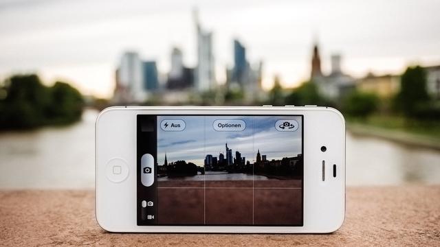 Yerli Malı Instagram Kullanır mısınız?