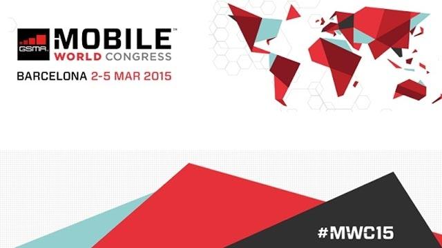 MWC 2015'te Kim, Hangi Cihazı Sunuyor