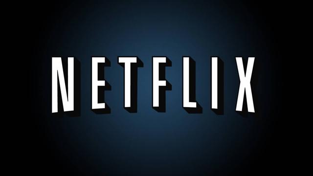 Film ve Dizi Tutkunlarına Müjde! Netflix Türkiye'de Yayına Başladı