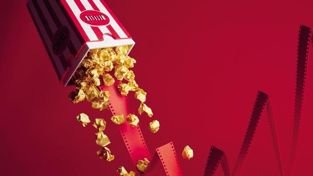 Netflix Nedir, Nasıl Kullanılır, Ne Gibi Avantajları Var? İşte A'dan Z'ye Netflix Dosyası