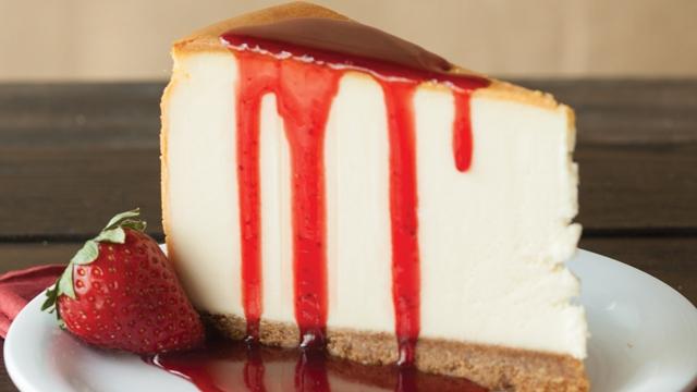 Android 7.0 N Şekerlemeden Cheese Cake'e mi Terfi Etti?