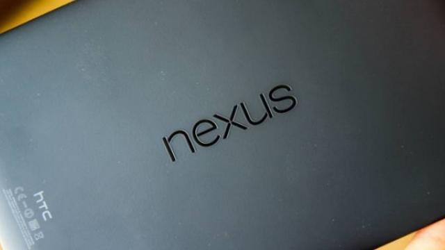 HTC'nin 2016 Model Nexus Cihazlarının Görüntüleri Sızdırıldı