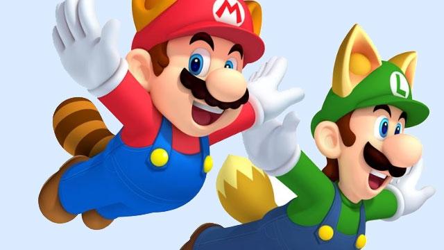 Nintendo'nun Yeni Konsolu NX, Android İşletim Sistemini Kullanacak