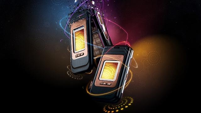 Nokia Açıkladı, Telefon Üretmeyeceğiz!