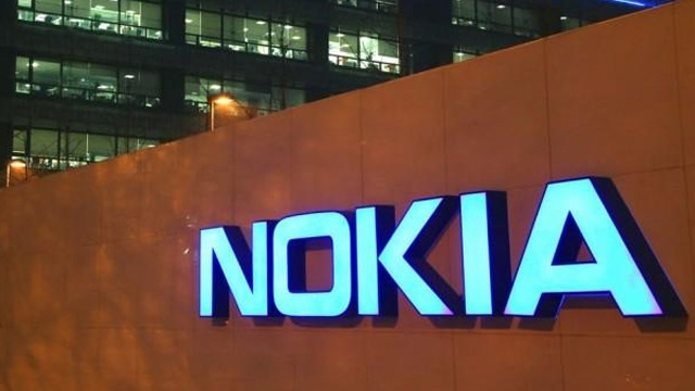 Nokia Patent İhlalleri Yüzünden Apple'a Dava Açıyor