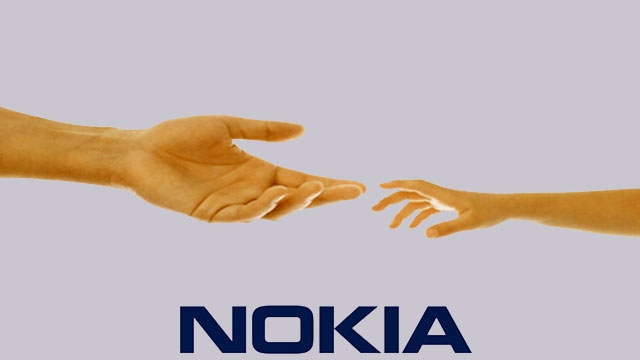 Nokia Telefon Üreteceğine Dair İddiaları Yalanladı