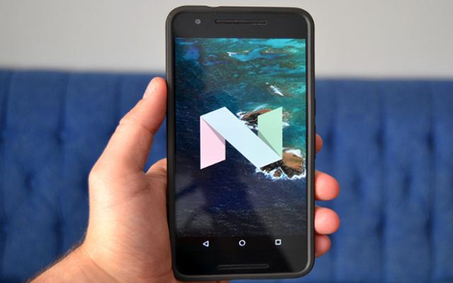 Hangi Marka, Ne Kadar Zamanda Android Güncellemesi Yapıyor?