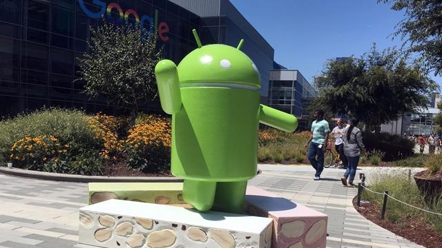Android 7.0 Nougat Önce Hangi Cihazlara Gelecek?