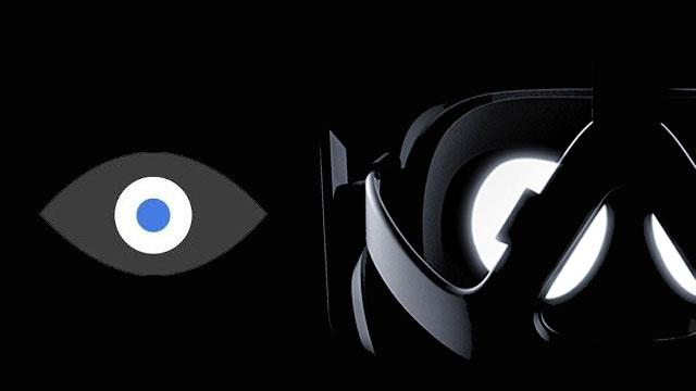 Oculus Rift Sanal Gerçeklik PC Gereksinimleri Açıklandı