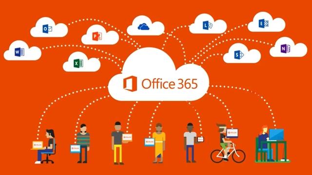 Office 365 Nasıl Kullanılır ve Özellikleri Nelerdir?