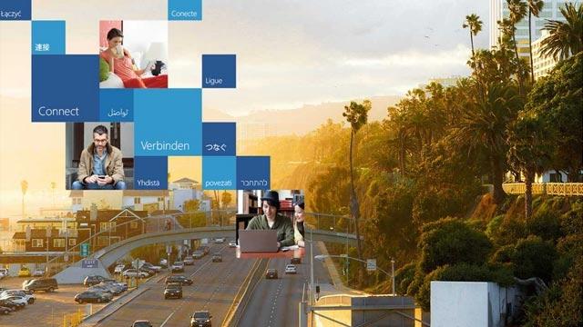 Microsoft Office 365'ten YouTube Gibi Kurumsal Video Hizmeti