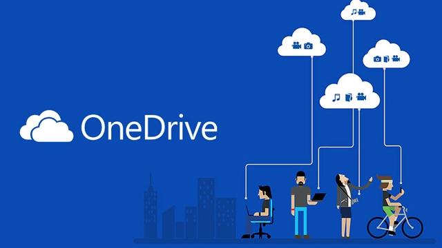 Microsoft Kaşıkla Verdiğini Kepçeyle Geri Aldı OneDrive Depolama Alanını Daralttı