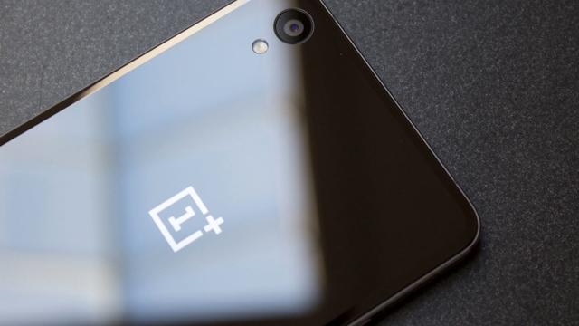 One Plus 3'de Abartılı RAM Taşıyan Telefonlar Kervanına Katılıyor
