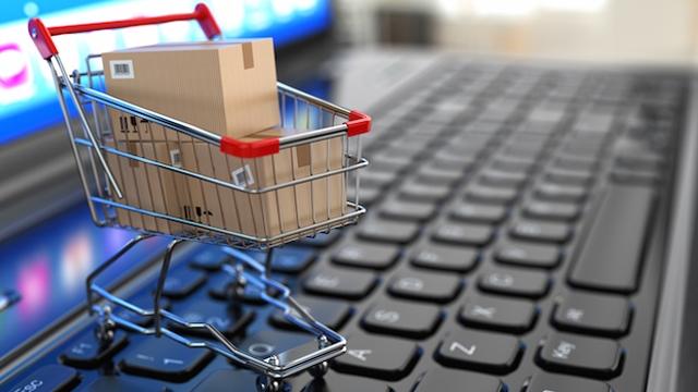 İnternetten Alışveriş Yapıyorsanız Sözleşmelere Dikkat Edin!