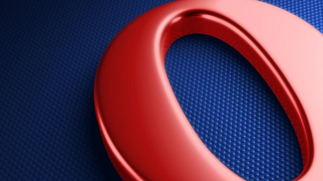 Opera Web Tarayıcısı Masaüstü ve Mobil Yer İşaretlerini Eşitliyor