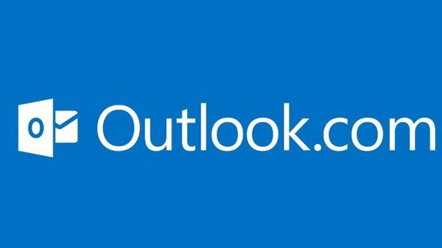 Microsoft Outlook.com'da Büyük Değişiklikler Yapmaya Başladı