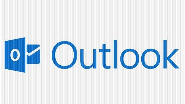 Microsoft Google ve Facebook Sohbet Hizmetlerini Kapatıyor