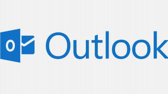 Microsoft, Outlook Üzerinde Skype'ı Yeniden Geliştirdi
