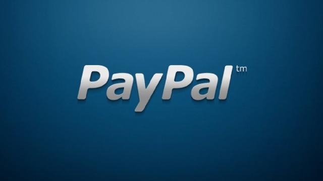 BDDK Açıklaması: PayPal Kanunsuz Bulunduğu İçin Lisansı Onaylanmadı