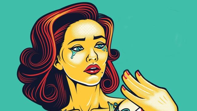 Sosyal Medyada Hata Yapanların Gözünün Yaşına Bakılmıyor