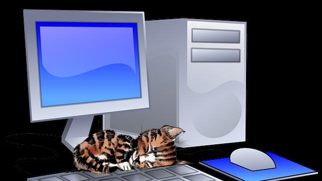 Bilgisayarınızı Uzun Süre Açık Bırakmayın, Büyük Sıkıntılar Yaşamayın