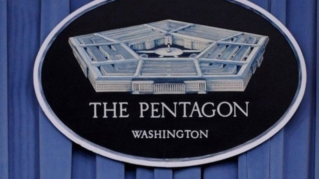 Müslüman Bir Üniversite Öğrencisi Pentagon'un Açığını Buldu