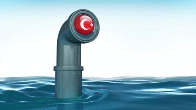 Periscope Güncellendi, Artık Türkçe