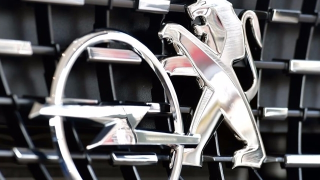 Otomotivde Taşlar Yerinden Oynadı Peugeot, Opel'i Satın Aldı