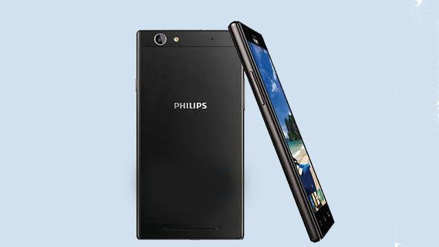Philips Anti-Blue Ekran Akıllı Telefonlar ile Artık Geceleri Uykunuz Kaçmayacak