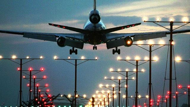 Pilotsuz Uçaklar Deneme Uçuşlarına Hazır, Ama Yolcuları Değil