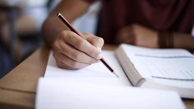 Eğitim Sistemimizi Nakavt Eden PISA Testinin Bu 4 Sorusunu Çözebilir misin?