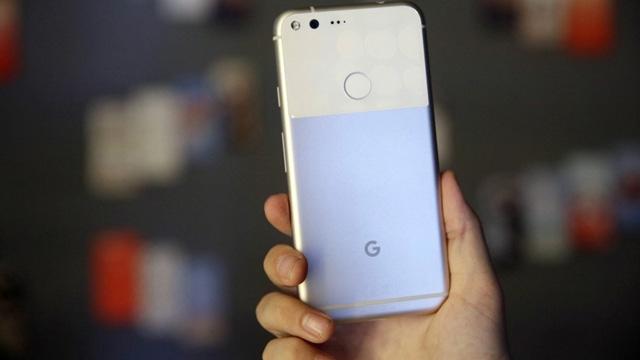 Google Pixel Cihazların Bug'ları iPhone'larla Neredeyse Aynı
