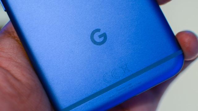 Android 7.1.1 Nougat, 5 Aralıkta Hangi Cihazlara Gelecek?