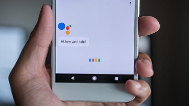 Google Pixel Cihazlar Hakkında Şikayetler Bitmiyor