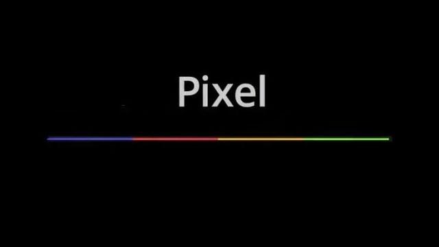 Google Pixel Cihazların Çıkış Tarihi Açıklandı