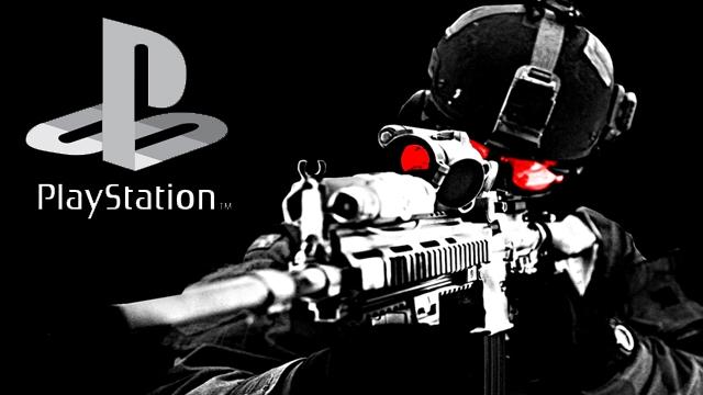 Sony PlayStation Çıldırdı, Oyun Fiyatlarını Neredeyse Yüzde 80 Ucuzlattı