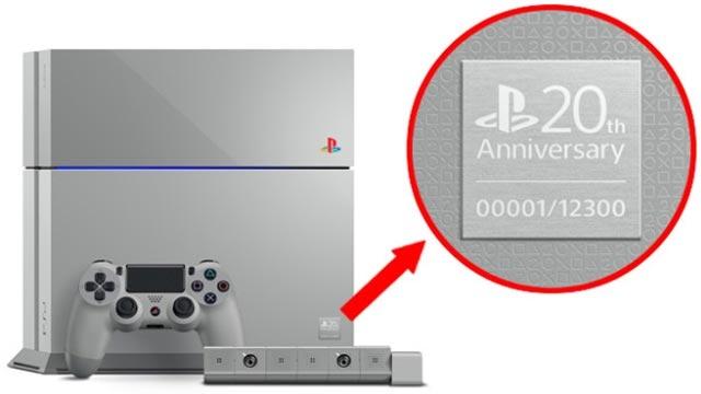 Bir Playstation 4, 301 bin Lira Eder mi?