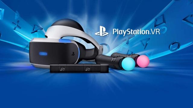 Playstation VR Türkiye Fiyatı Belli Oldu!