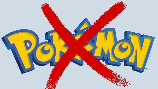 Artık Pokemon Haberi Görmek İstemiyorsanız Chrome Çaresini Buldu