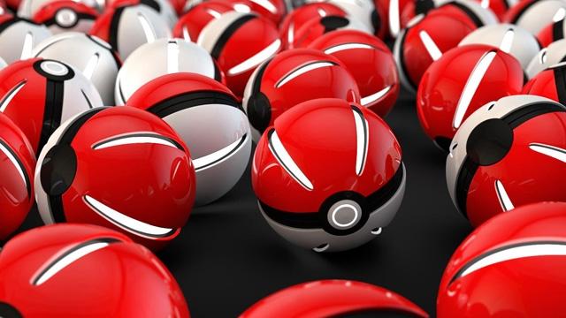 Pokemon GO Sayesinde Nintendo Yorulmadan 100 Milyon Dolar Kazandı