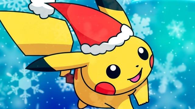 Pokémon GO, Yeni Pokémon'larla Huzurlarımızda!