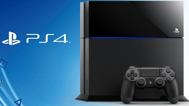 Sony, Playstation 4 Konsolların Dünya Satış Rakamını Açıkladı