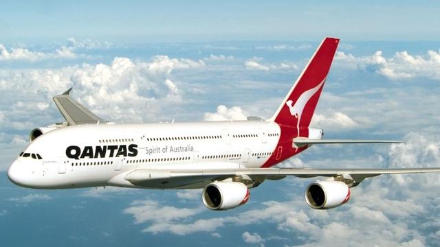 Dünyanın En Uzun Hava Taşımacılığı Rotası Başlıyor